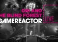 Gamereactor Live today: Ori & The Blind Forest