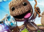 Release date confirmed for Little Big Planet 3