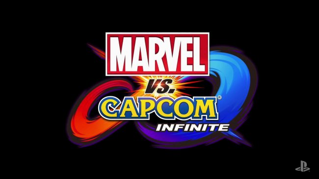 Monster Hunter shows off in Marvel vs. Capcom: Infinite