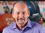 Liverpool's Peter Moore worried Fortnite might pull fans away