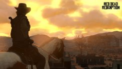 Gaming's Defining Moments - Red Dead Redemption