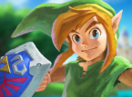 Zelda: Why Link can't be female