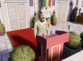 Tropico 6's The Llama of Wallstreet Trailer DLC is here
