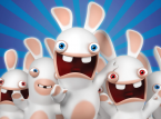 Rabbids Coding has been unleashed