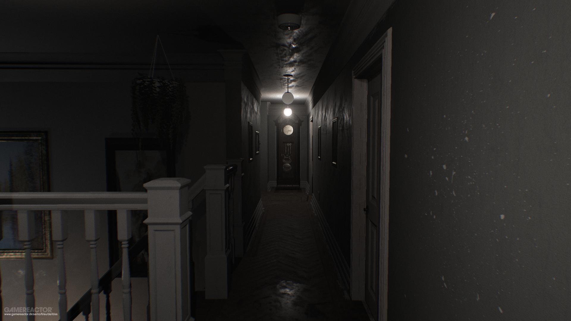 Image result for visage game