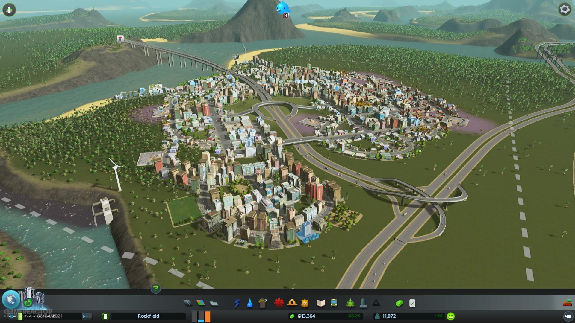 API Выбор города из выпадающего списка по начальным буквам (APIA jax) 75