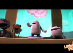 Little Big Planet 3 - Hands-On Impressions