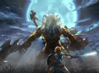 Eiji Aonuma reflects on The Legend of Zelda: Breath of the Wild