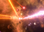Stellaris: Synthetic Dawn arriving this month