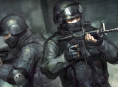 CS:GO hit by 30,000 negative reviews after going free-to-play