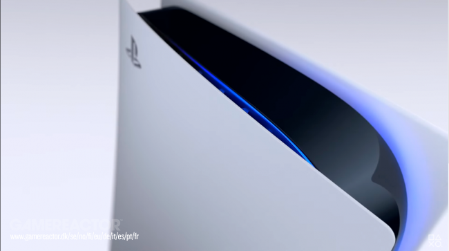Retailers apologise for shortages after Sony confirms PS5 allocations