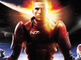 Mass Effect Legendary Edition will miss one piece of DLC