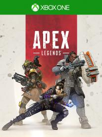 Team Liquid and NRG reveal complete Apex Legends teams