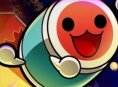 Check out the latest Taiko No Tatsujin from TGS