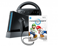 Christmas Buying Guide: Wii