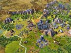 Civilization VI now available on Android with a free trial