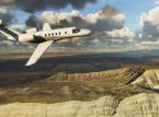Does your PC have what it takes for Microsoft Flight Simulator?