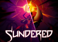 Closed beta for Sundered kicks off today