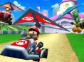 Mario Kart 7 patched up