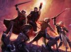 Critical Role to voice Pillars of Eternity 2: Deadfire cast
