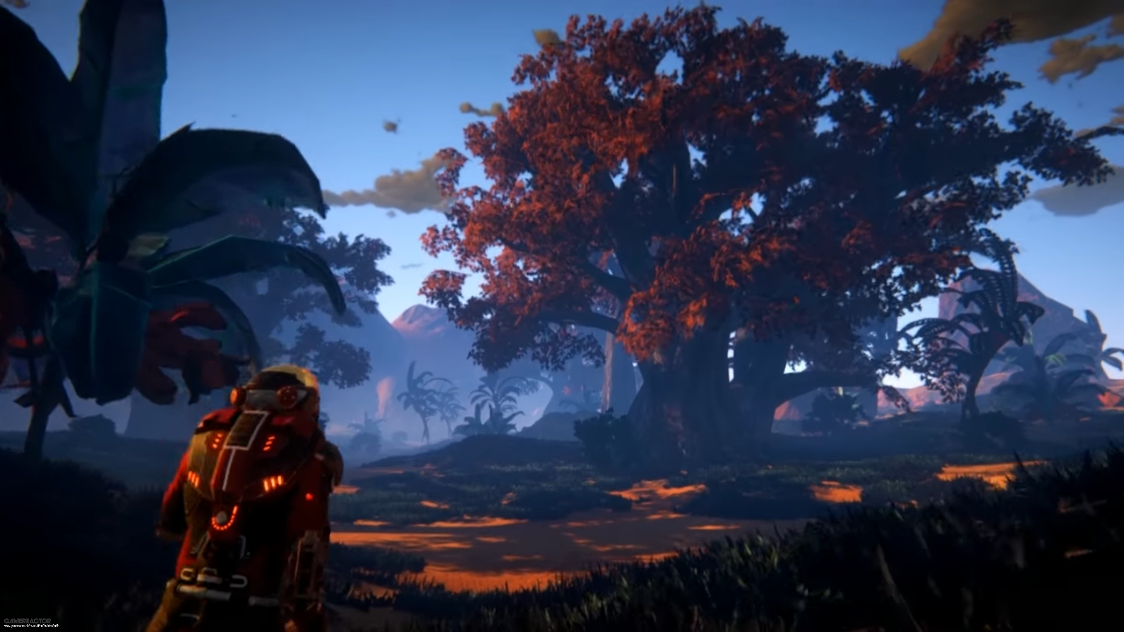 pictures of osiris new dawn updates proteus ii map 1 1