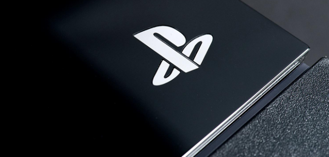 Sony has sold through 40 million PS4 consoles