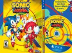 Sonic Mania Plus release date confirmed