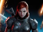Most of you were good Shepards, Mass Effect dev reveals