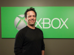 Spencer: Xbox E3 conference will be 100 minutes long