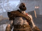 God of War won't be shown at PlayStation Experience