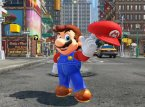 Rumour: Nintendo's E3 press conference will be 30 minutes