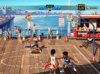 NBA Playgrounds 2 postponed just before release