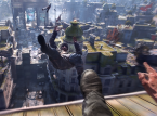 Dying Light 2: parkour, crafting, and decision-based gameplay