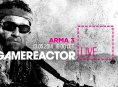 GR Live: Arma 3 Multiplayer