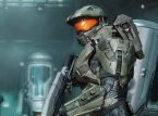 New patch for Halo: The Master Chief Collection