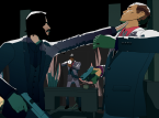 John Wick Hex - E3 Hands-On