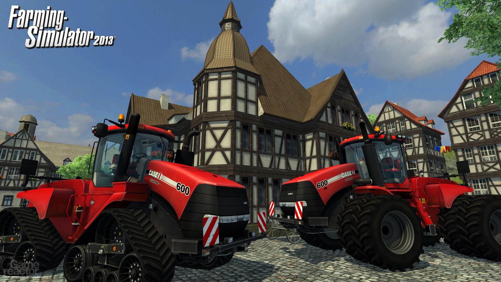 farming simulator 2013 pc full game download