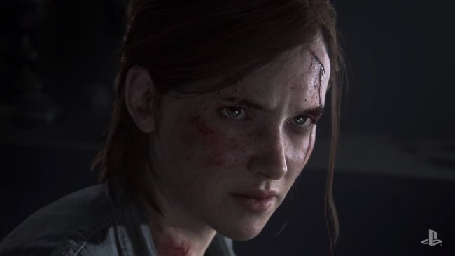 The Last of Us: Part II was to include boar hunting