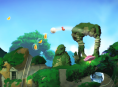 Team 17 unveils Gamescom trailer for Yoku's Island Express