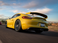 Forza Horizon 3 surpasses 10 million players