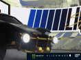 Team Liquid assembles new Rocket League team