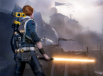 Star Wars Jedi: Fallen Order pre-order content unlocked for all