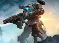Titanfall 2 trailer shows off Live Fire mode