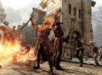 Warhammer: Vermintide 2's first DLC coming later this month