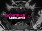 We're playing Godstrike on today's GR Live