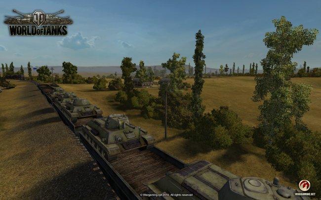 Музыку Из Игры World Of Tanks Миксы