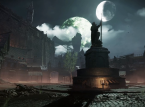 Warhammer: End Times - Vermintide coming to consoles