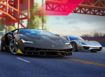 Asphalt 9: Legends surpasses four million downloads