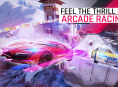 Asphalt 9: Legends out now on iOS, Android, and Windows