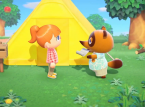 Animal Crossing: New Horizons now available for pre-order